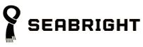 Schals Tücher-Logo