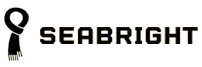 Seabright | Online Shop-Logo